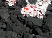 فحم حمضيات نخب أول مكفول 5 دنانير الشوال