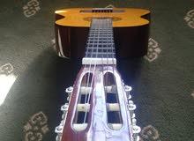 جيتار كلاسيك