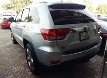 Jeep Cherokee 2011 For Sale