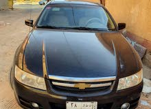 2006 Used Lumina with Automatic transmission is available for sale