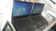 الجهاز العملاق من المجدللكمبيوتر ومستلزماته   لعشاق التصاميم البرامج  والجرافكس