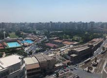 an apartment for sale in Alexandria Sporting