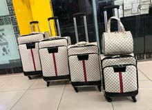 a New Travel Bags in Abu Dhabi is up for sale