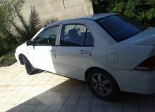 2008 Used Mitsubishi Lancer for sale