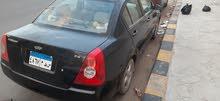 اسبرانزا A516للبيع مودل 2008