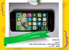 جهاز آي فون 5s جديد