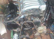 محرك هواندي قراند.   قوة 30 جديد اصفر