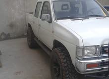 30,000 - 39,999 km mileage Nissan 100NX for sale