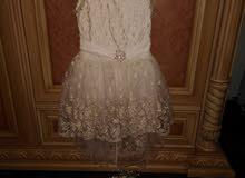 فستان أطفال الرقم 0945634189