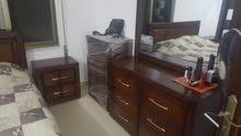 apartment for rent in Amman Shafa Badran