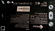 شاشة كمبيوتر ايزو للبيع