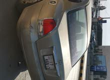 2000 Hyundai Avante in Zarqa for sale