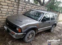 Best price! Chevrolet Blazer 2000 for sale