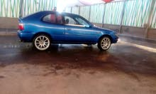Available for sale! 1 - 9,999 km mileage Toyota Corolla 1997