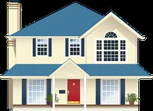 شقة للبيع في الشرحبيل مساحة 105 متر بسعر 120,000 (شيك بنكي)