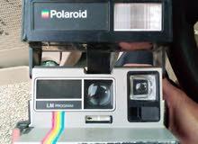 كاميرا الزمن الجميل كاميرا العفه والحشمه الله يصلح الحال في هذا الزمان