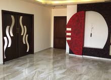 excellent finishing apartment for sale in Irbid city - Al Hay Al Sharqy
