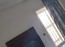 شقة بالاك 2