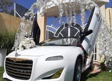 Chrysler Sebring - Cairo