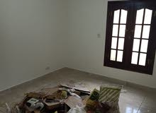 apartment for sale First Floor - Maadi