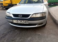For sale Vectra 1998