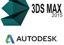 مطلوب مصمم يتقن 3d و اوتوكاد