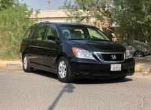 Honda Odyssey 2010 For Sale