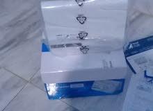 في عندي جهاز نت للبيع هرم جديد بكوه بعقداه كمل بسمي جديد الرصيد400