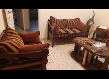 غرفة جلوس بي بيروت طريق الجديدة ابو شاكر