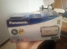 Panasonic SDR- S26