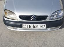 For sale Used Citroen CX