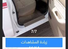 Other Not defined car for sale 2014 in Sohar city