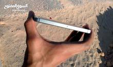 ايفون 5s نظيف 64 قيقا الأصلي