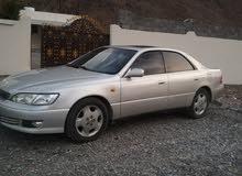 Used 2000 Lexus ES for sale at best price