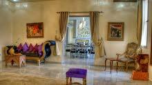 فيلل من 2 غرف الى فيلل 10 غرف و اكثر 00212600778310