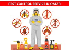 pest controll and cleaning services mob 30832033