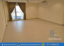NEW BRILLIANT 3+Maid BEDROOM'S SEMI Furnished Apartment For Rental in HiDD 33004297