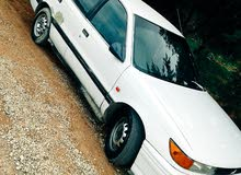 Best price! Mitsubishi Lancer 1990 for sale