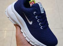 أحذية نسائية سبور