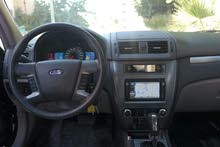 For sale a Used Ford  2010
