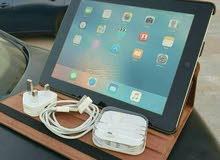 apple ipad 2 10.1 inch