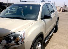 Automatic GMC 2012 for sale - Used - Baghdad city