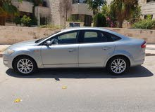2010 used Ford Mondeo for sale