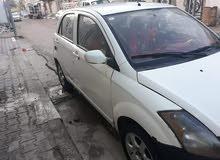 Used FAW V2 in Basra