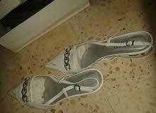 حذاء نسائي اسباني