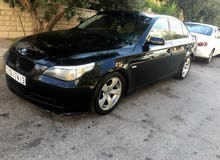 2006 BMW in Irbid