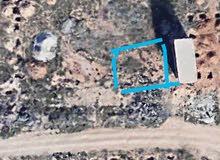 للبيع قطعة أرض صالحة للبناء في المحمدية بن عروس