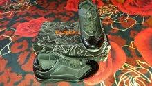 حذاء تنحيف من شركه كاو مودا العالميه ياباني الصنع