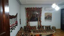 شقة للبيع 330م بسعر لقطة فيو حديقة من احمد فخري مدينة نصر