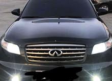Used 2009 Infiniti FX35 for sale at best price